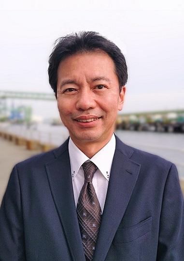 代表取締役社長 兼光 昌幸